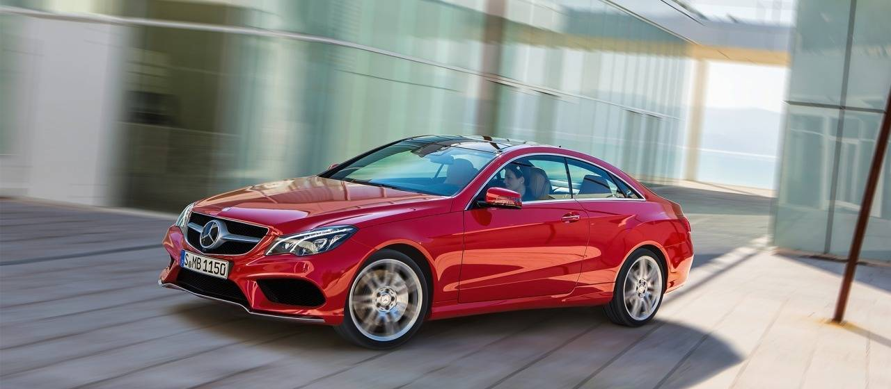 2017 mercedes benz e class coupe. Black Bedroom Furniture Sets. Home Design Ideas